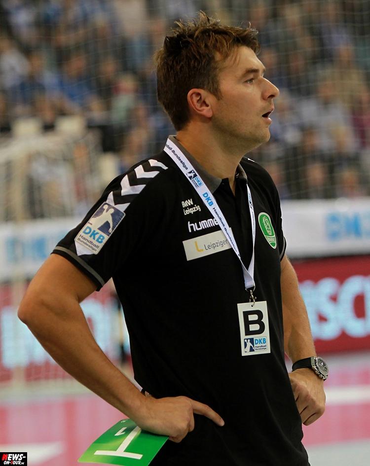 2016_10-23_ntoi_15_vfl-gummersbach_sc-dhfk_leipzig_handball-bundesliga