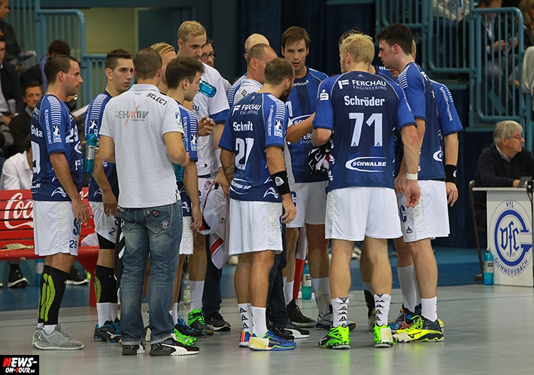 2016_10-23_ntoi_16_vfl-gummersbach_sc-dhfk_leipzig_handball-bundesliga