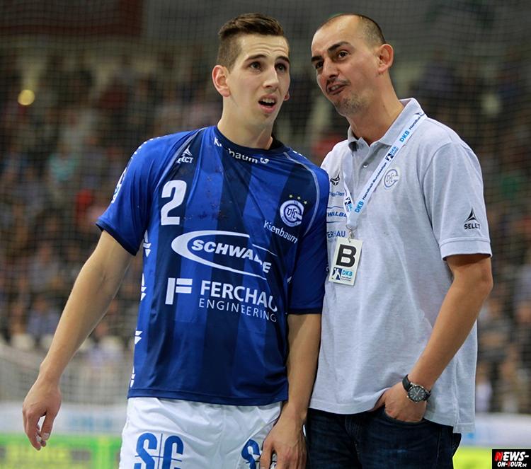 2016_10-23_ntoi_17_vfl-gummersbach_sc-dhfk_leipzig_handball-bundesliga