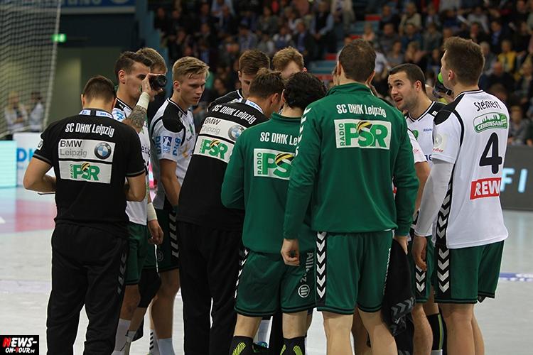 2016_10-23_ntoi_18_vfl-gummersbach_sc-dhfk_leipzig_handball-bundesliga