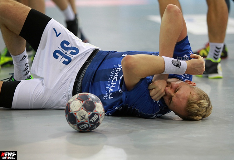 2016_10-23_ntoi_20_vfl-gummersbach_sc-dhfk_leipzig_handball-bundesliga
