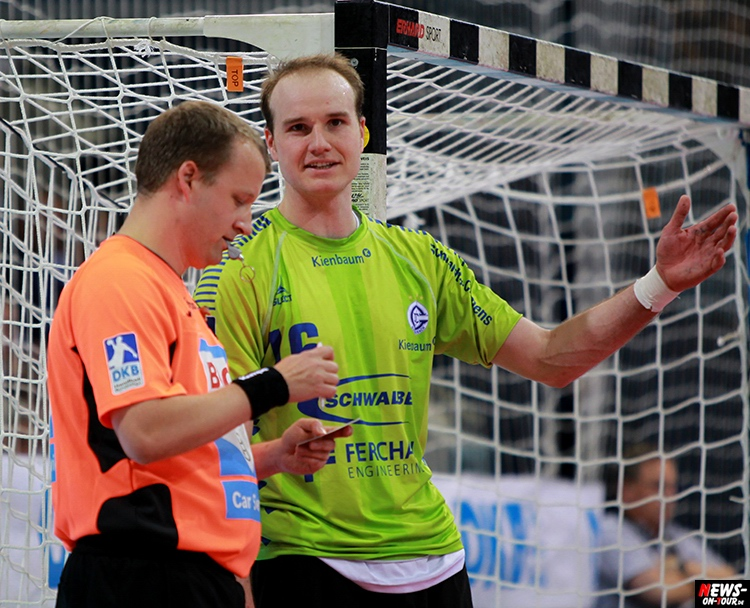 2016_10-23_ntoi_22_vfl-gummersbach_sc-dhfk_leipzig_handball-bundesliga