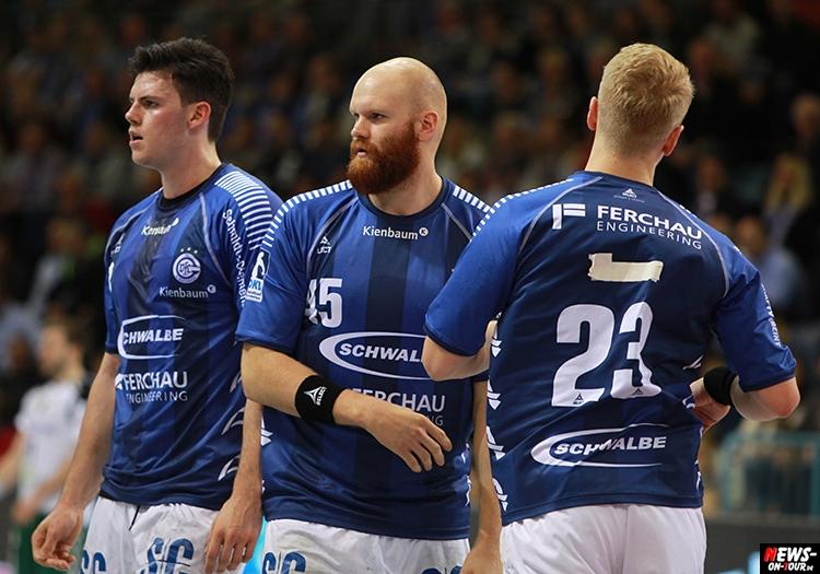 2016_10-23_ntoi_23_vfl-gummersbach_sc-dhfk_leipzig_handball-bundesliga