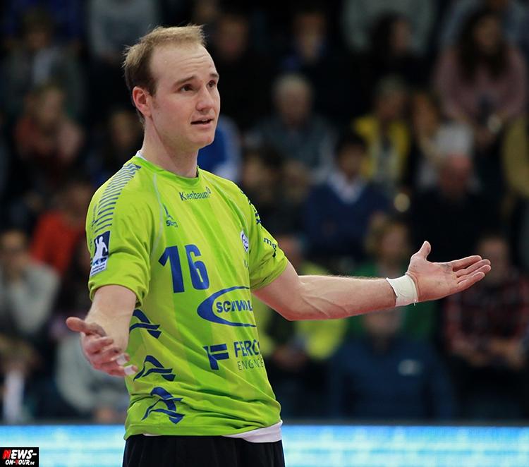 2016_10-23_ntoi_24_vfl-gummersbach_sc-dhfk_leipzig_handball-bundesliga