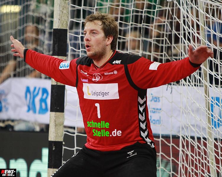 2016_10-23_ntoi_25_vfl-gummersbach_sc-dhfk_leipzig_handball-bundesliga
