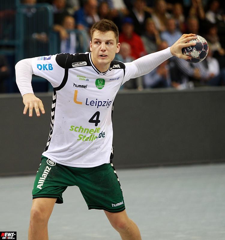 2016_10-23_ntoi_26_vfl-gummersbach_sc-dhfk_leipzig_handball-bundesliga