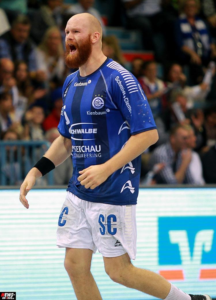 2016_10-23_ntoi_27_vfl-gummersbach_sc-dhfk_leipzig_handball-bundesliga