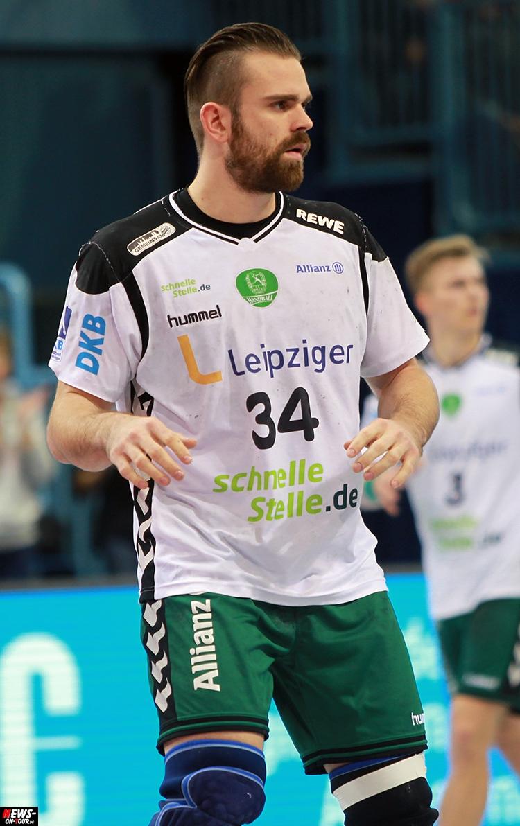 2016_10-23_ntoi_28_vfl-gummersbach_sc-dhfk_leipzig_handball-bundesliga