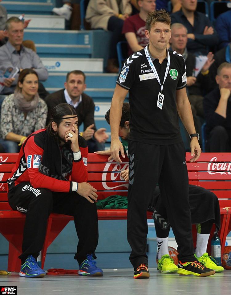 2016_10-23_ntoi_29_vfl-gummersbach_sc-dhfk_leipzig_handball-bundesliga