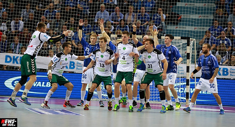 2016_10-23_ntoi_30_vfl-gummersbach_sc-dhfk_leipzig_handball-bundesliga