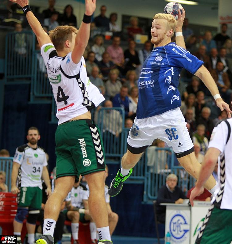 2016_10-23_ntoi_31_vfl-gummersbach_sc-dhfk_leipzig_handball-bundesliga