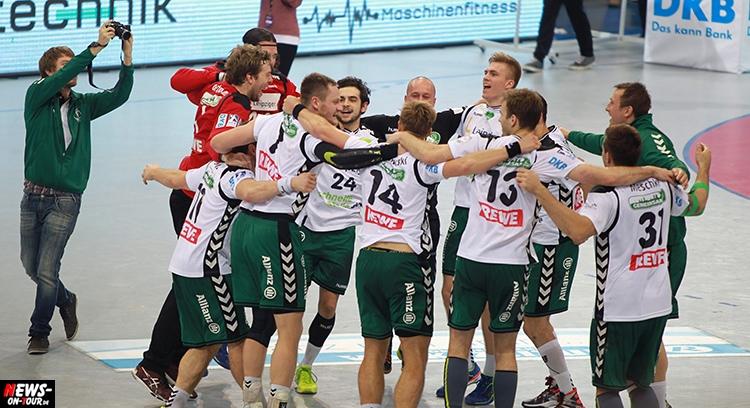 2016_10-23_ntoi_32_vfl-gummersbach_sc-dhfk_leipzig_handball-bundesliga