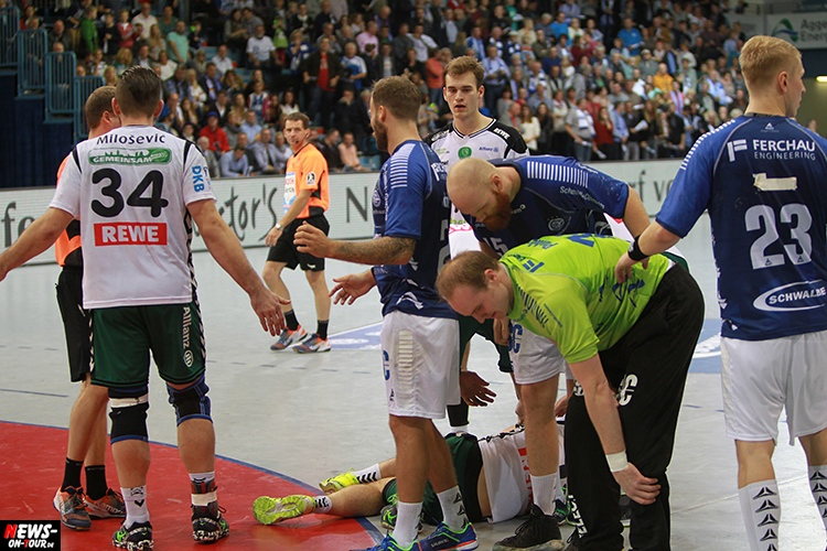 2016_10-23_ntoi_33_vfl-gummersbach_sc-dhfk_leipzig_handball-bundesliga