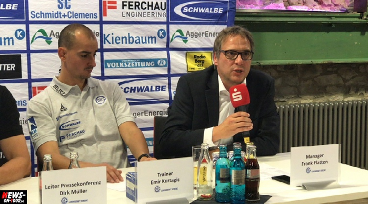 2016_10-23_ntoi_34_vfl-gummersbach_sc-dhfk_leipzig_handball-bundesliga