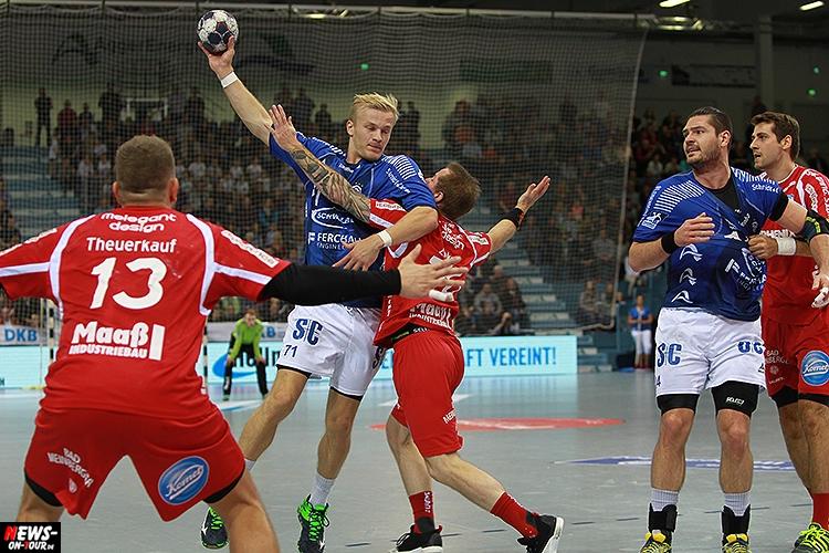 2016_10-29_vfl-gummersbach_01_ntoi_tbv-lemgo_handball_schwalbe-arena
