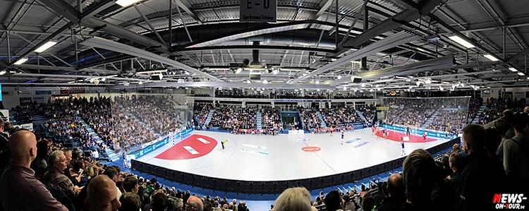 2016_10-29_vfl-gummersbach_02_ntoi_tbv-lemgo_handball_schwalbe-arena