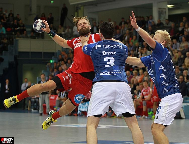2016_10-29_vfl-gummersbach_03_ntoi_tbv-lemgo_handball_schwalbe-arena