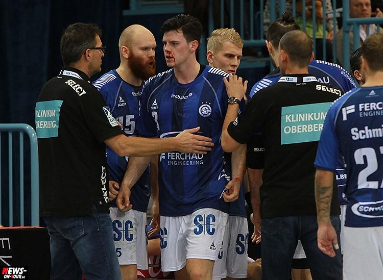 2016_10-29_vfl-gummersbach_04_ntoi_tbv-lemgo_handball_schwalbe-arena