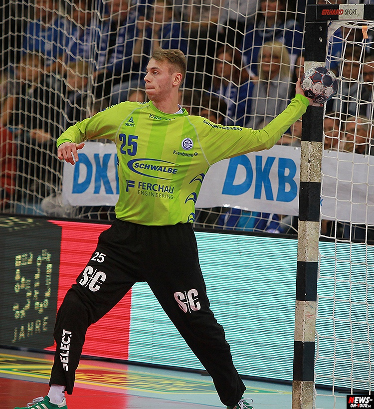 2016_10-29_vfl-gummersbach_05_ntoi_tbv-lemgo_handball_schwalbe-arena