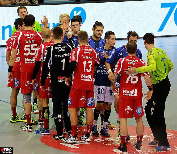 2016_10-29_vfl-gummersbach_07_ntoi_tbv-lemgo_handball_schwalbe-arena