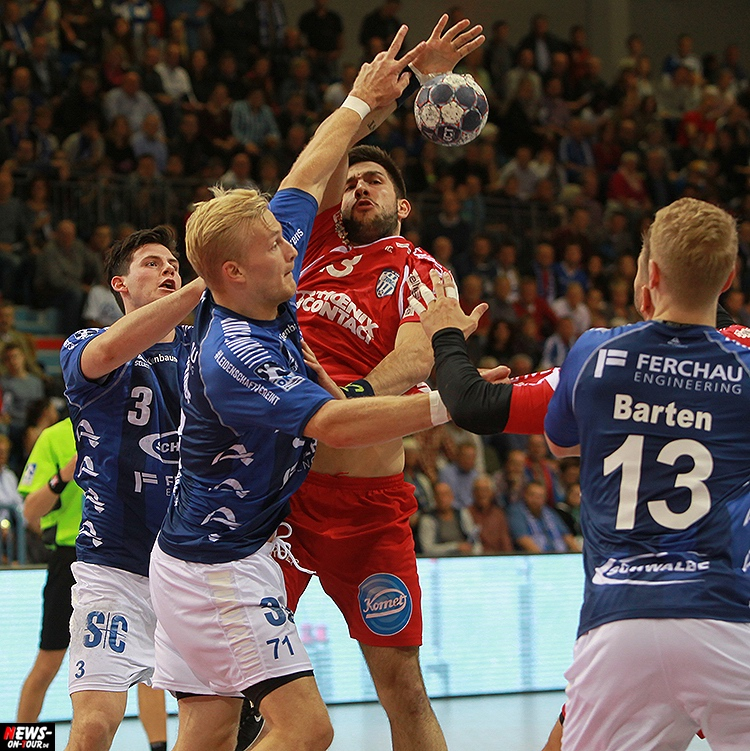 2016_10-29_vfl-gummersbach_08_ntoi_tbv-lemgo_handball_schwalbe-arena