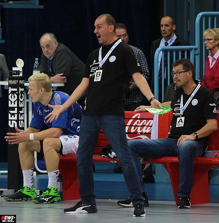 2016_10-29_vfl-gummersbach_09_ntoi_tbv-lemgo_handball_schwalbe-arena