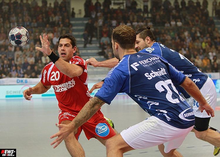 2016_10-29_vfl-gummersbach_10_ntoi_tbv-lemgo_handball_schwalbe-arena