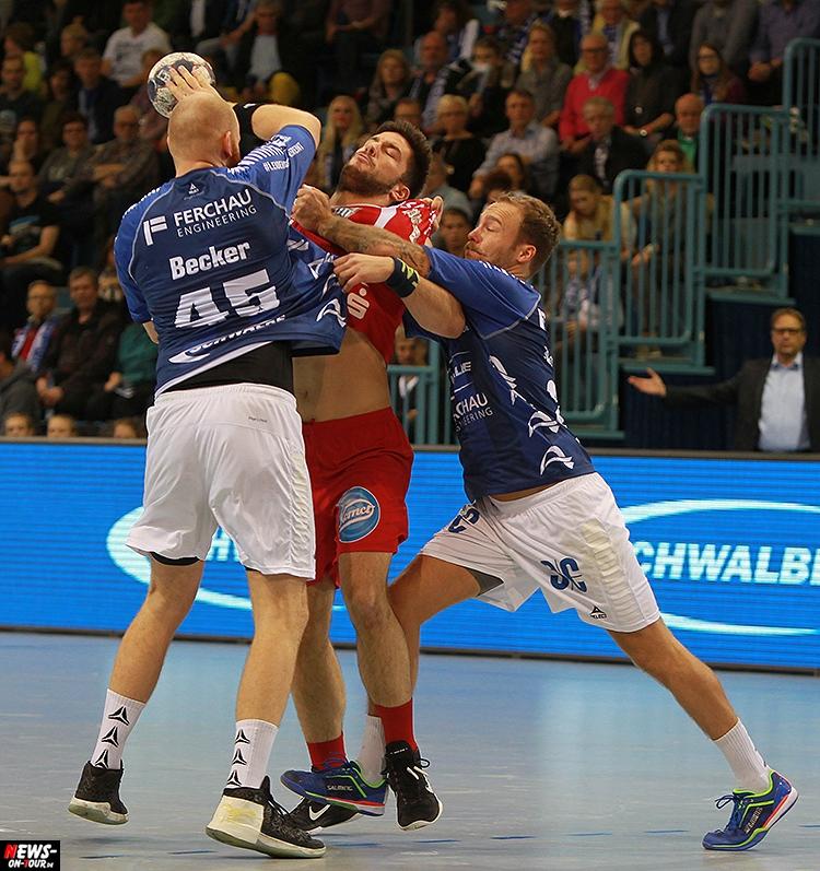 2016_10-29_vfl-gummersbach_11_ntoi_tbv-lemgo_handball_schwalbe-arena