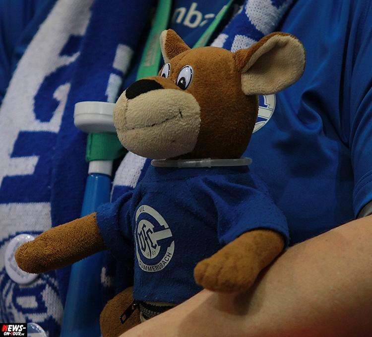 2016_10-29_vfl-gummersbach_12_ntoi_tbv-lemgo_handball_schwalbe-arena