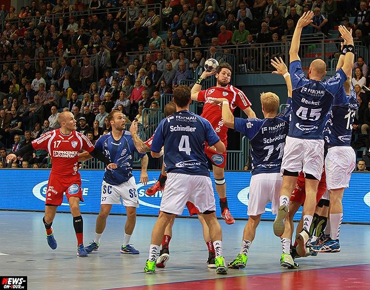 2016_10-29_vfl-gummersbach_13_ntoi_tbv-lemgo_handball_schwalbe-arena