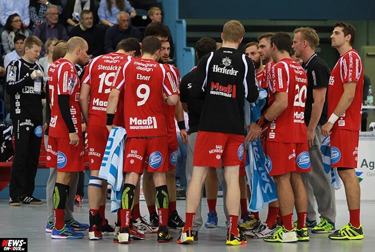 2016_10-29_vfl-gummersbach_14_ntoi_tbv-lemgo_handball_schwalbe-arena