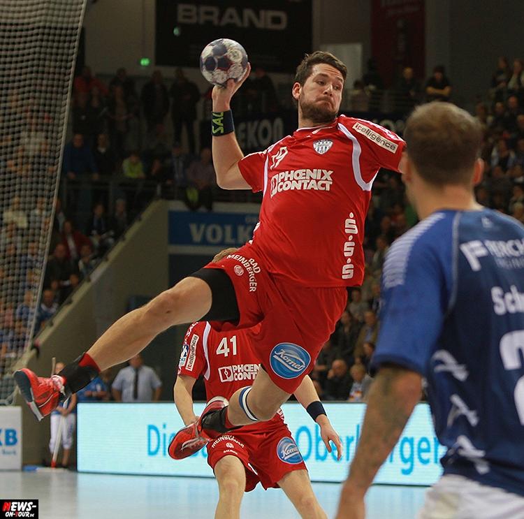 2016_10-29_vfl-gummersbach_15_ntoi_tbv-lemgo_handball_schwalbe-arena