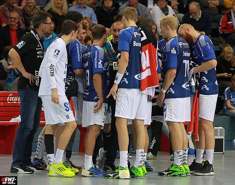 2016_10-29_vfl-gummersbach_16_ntoi_tbv-lemgo_handball_schwalbe-arena