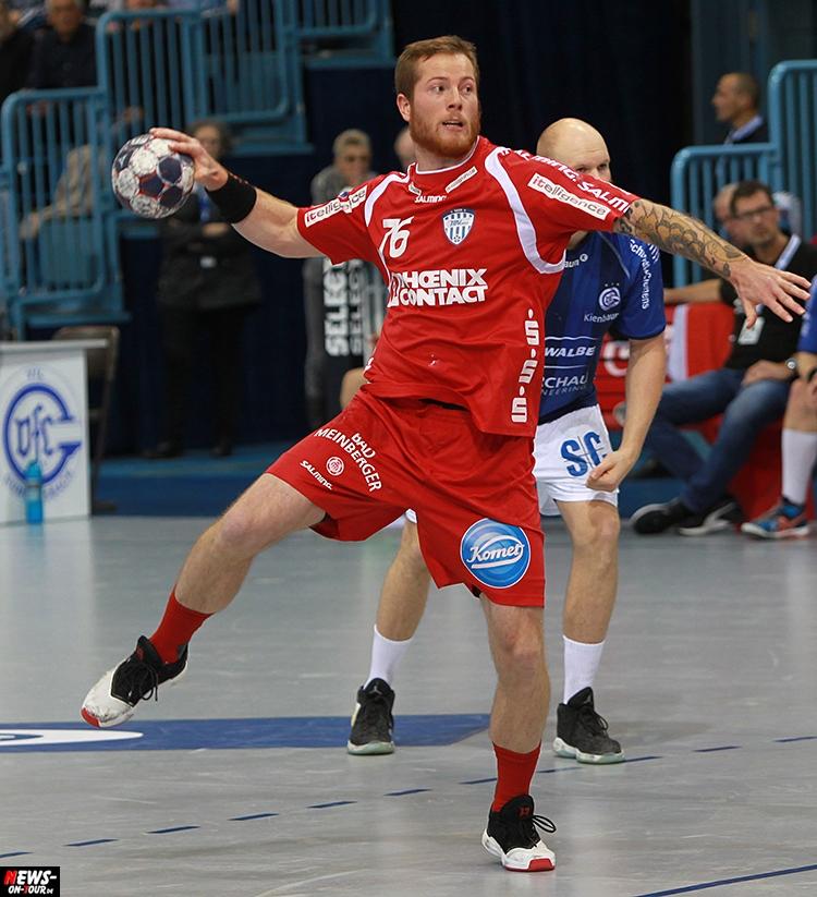 2016_10-29_vfl-gummersbach_17_ntoi_tbv-lemgo_handball_schwalbe-arena
