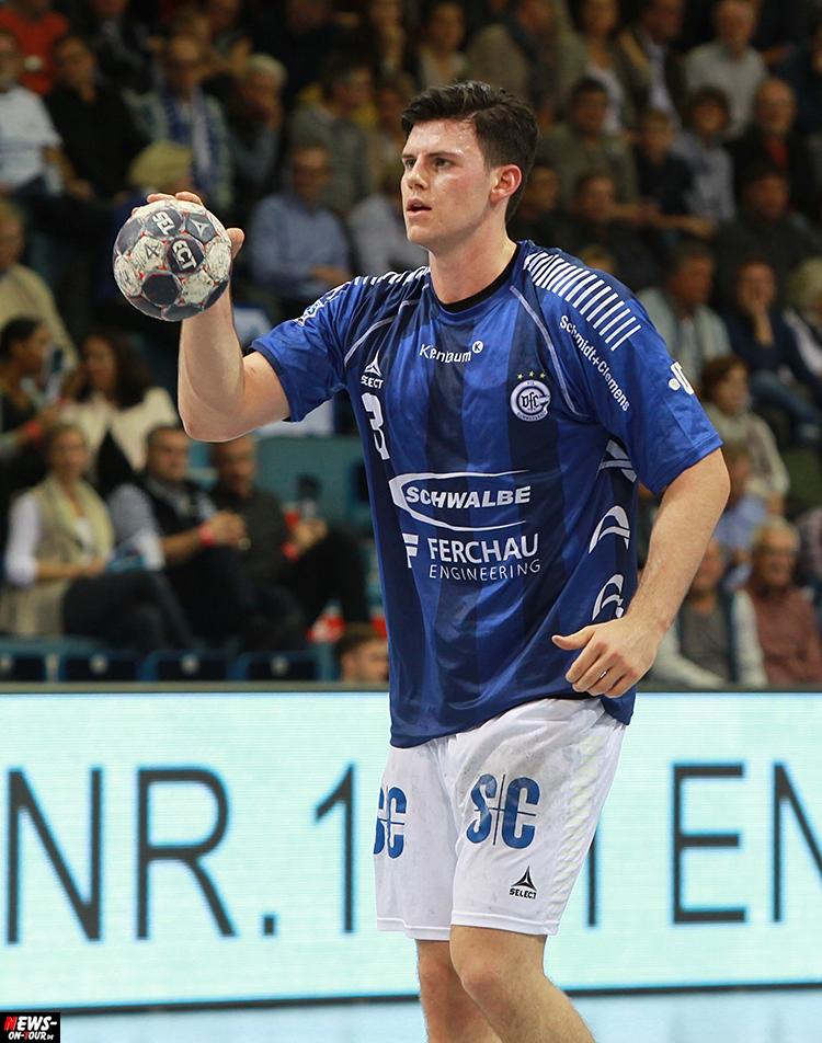 2016_10-29_vfl-gummersbach_18_ntoi_tbv-lemgo_handball_schwalbe-arena