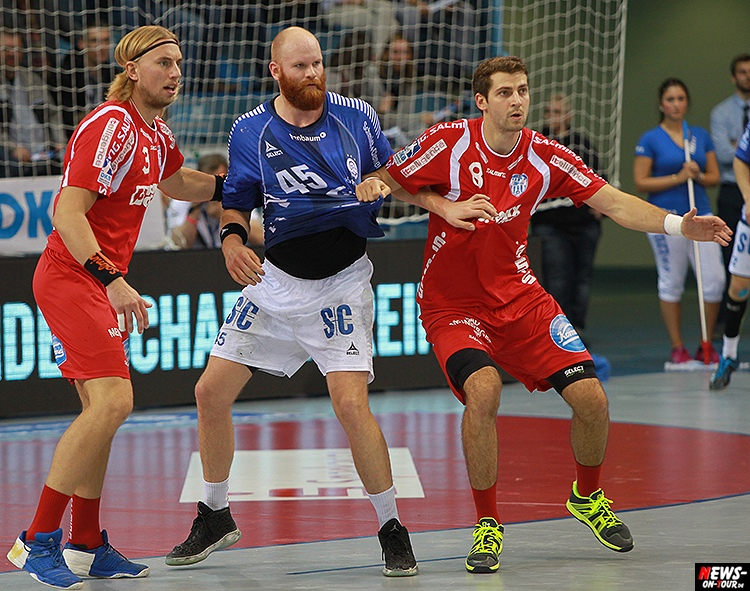 2016_10-29_vfl-gummersbach_19_ntoi_tbv-lemgo_handball_schwalbe-arena