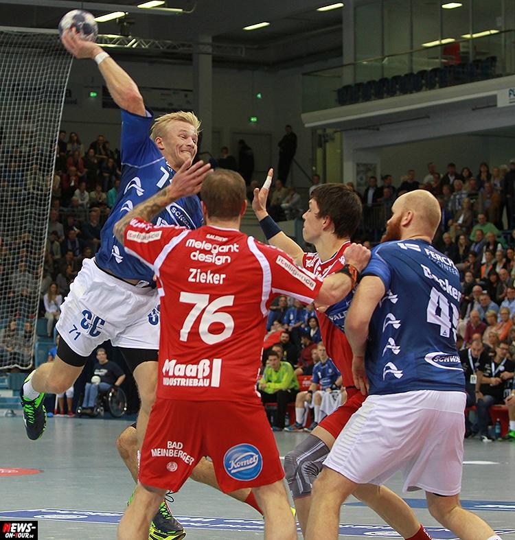 2016_10-29_vfl-gummersbach_20_ntoi_tbv-lemgo_handball_schwalbe-arena