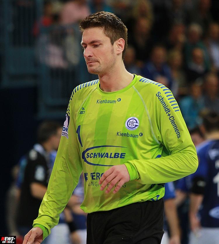 2016_10-29_vfl-gummersbach_21_ntoi_tbv-lemgo_handball_schwalbe-arena