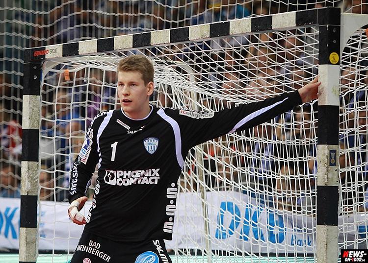 2016_10-29_vfl-gummersbach_22_ntoi_tbv-lemgo_handball_schwalbe-arena