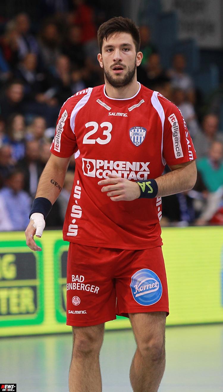 2016_10-29_vfl-gummersbach_25_ntoi_tbv-lemgo_handball_schwalbe-arena
