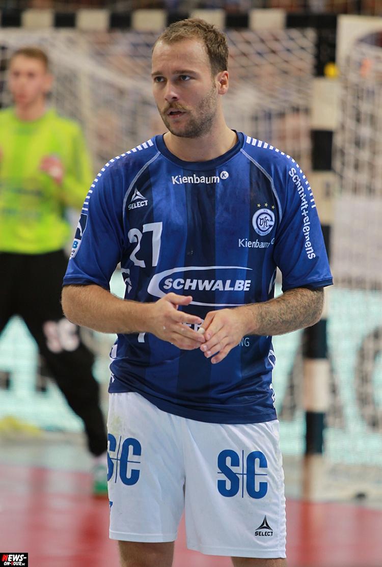 2016_10-29_vfl-gummersbach_26_ntoi_tbv-lemgo_handball_schwalbe-arena