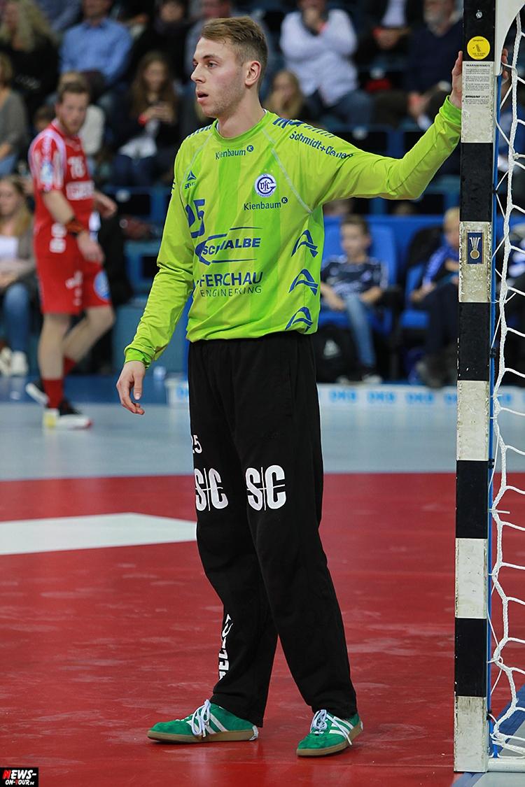 2016_10-29_vfl-gummersbach_27_ntoi_tbv-lemgo_handball_schwalbe-arena