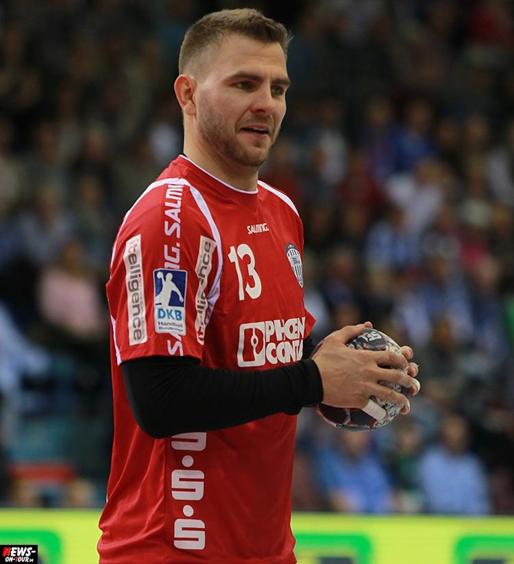 2016_10-29_vfl-gummersbach_28_ntoi_tbv-lemgo_handball_schwalbe-arena
