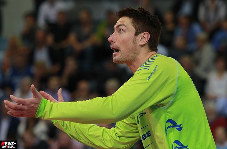 2016_10-29_vfl-gummersbach_29_ntoi_tbv-lemgo_handball_schwalbe-arena