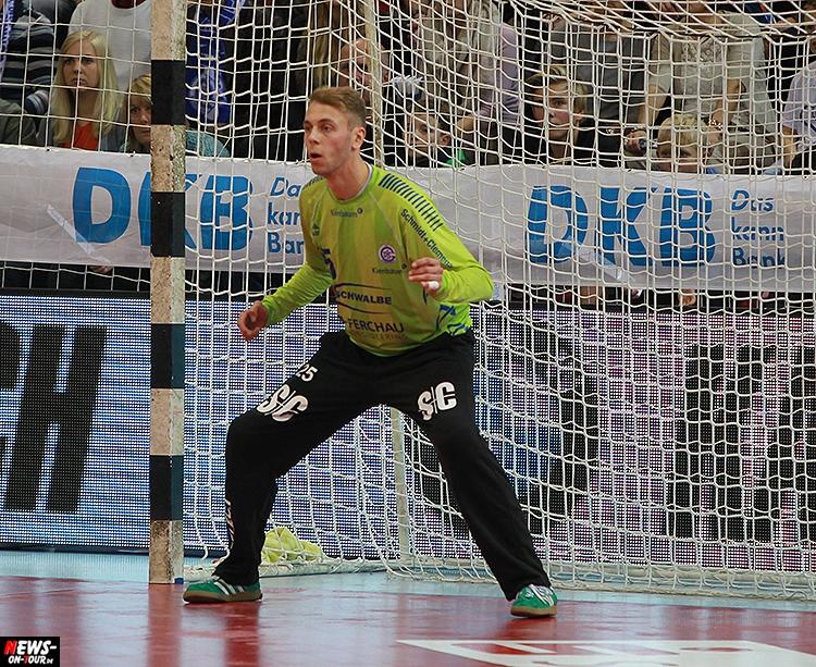 2016_10-29_vfl-gummersbach_30_ntoi_tbv-lemgo_handball_schwalbe-arena