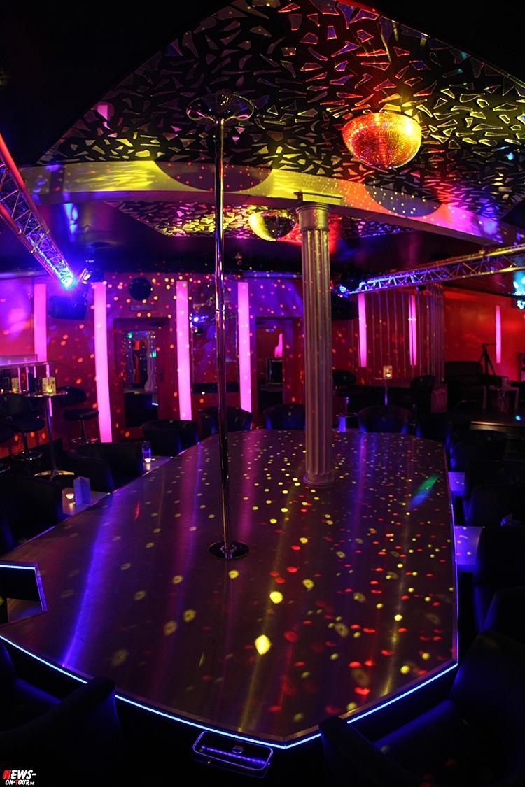 catwalk-table-dance-club_ntoi_06_nachterlebnis_strip-clup_disco_erotic_erotik_pole-dance
