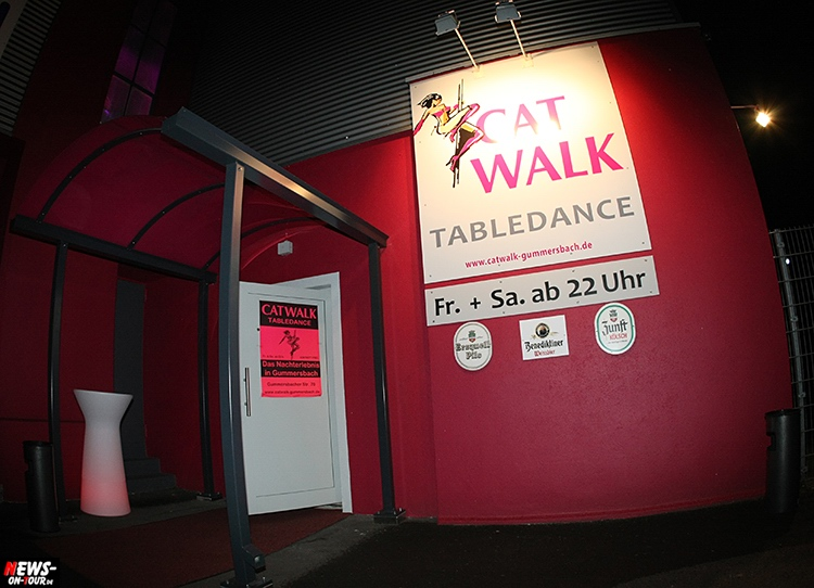 catwalk-table-dance-club_ntoi_11_nachterlebnis_strip-clup_disco_erotic_erotik_pole-dance