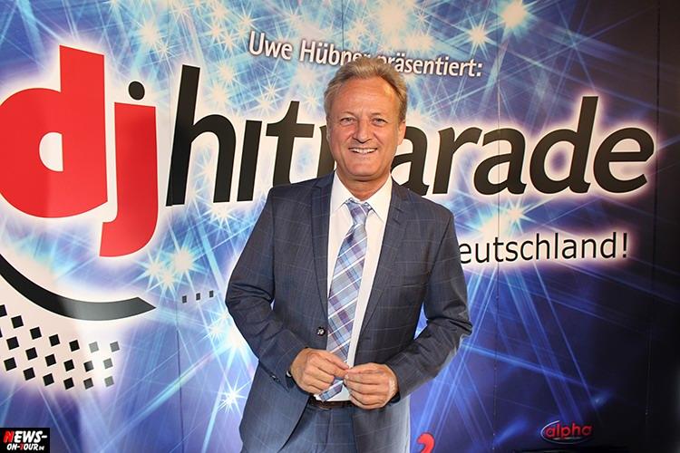dj-hitparade_2016_ntoi_02_tanzlokal-nina-koeln_branchentreff_medientreff_056