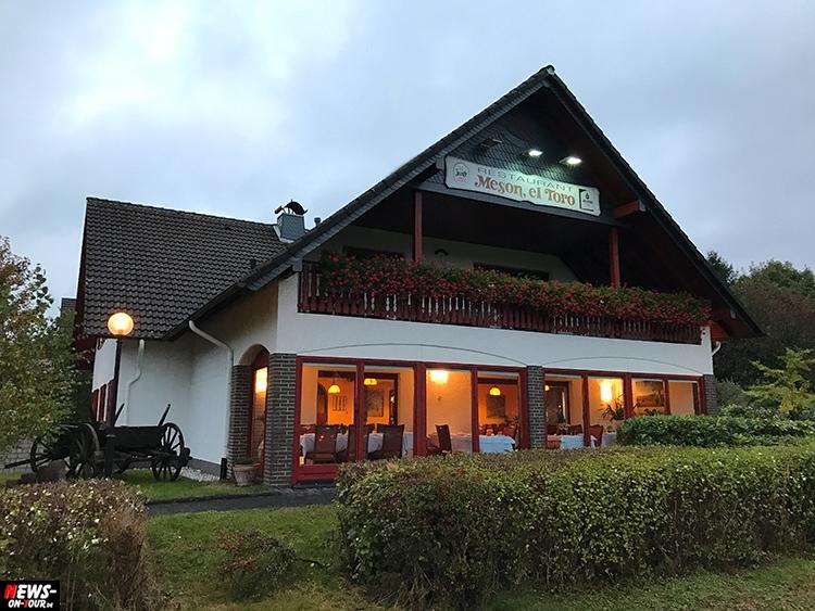 meson_el-toro_01_ntoi_waldbroel-steakhaus
