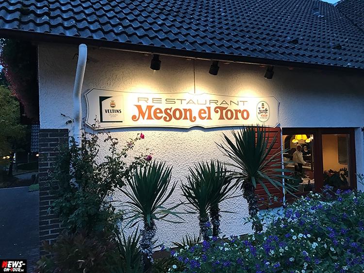 meson_el-toro_02_ntoi_waldbroel-steakhaus